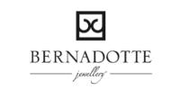 BERNADOTTE Jewellery