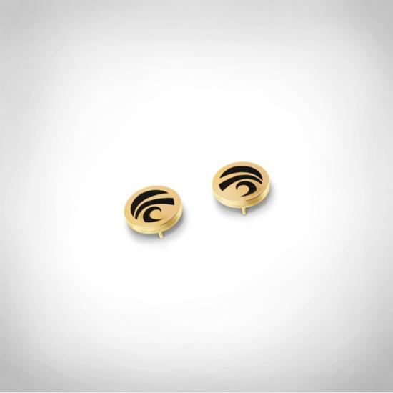 bernadotte-jewellery-art-deco-decoratif-fülbevaló-colorit