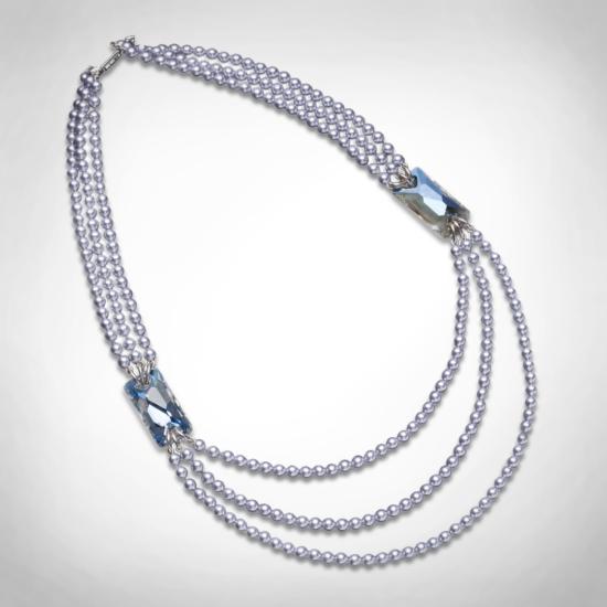 bernadotte-jewellery-gyöngy-nyaklánc-glamour-levander