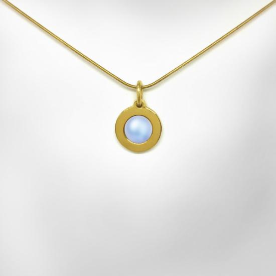 bernadotte-jewellery-candy-azúr-nyaklánc