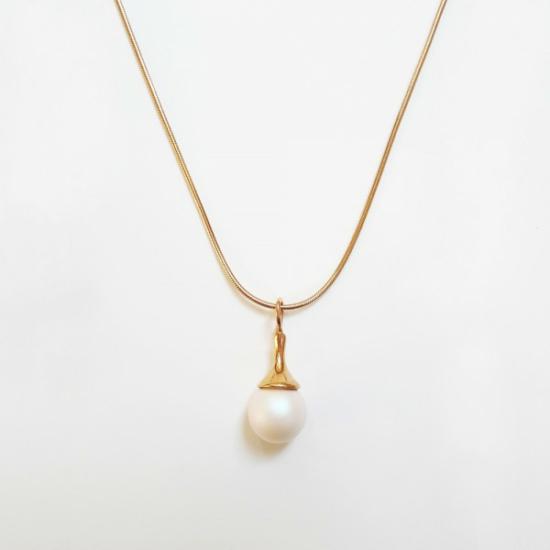 Bernadotte Jewellery Universe nyaklánc