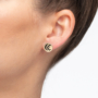 Kép 3/4 - bernadotte-jewellery-art-deco-decoratif-fülbevaló-colorit