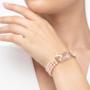 Kép 3/4 - bernadotte-jewellery-gyöngy-karkötő-glamour-barack