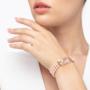 Kép 2/4 - bernadotte-jewellery-gyöngy-karkötő-glamour-barack