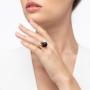 Kép 3/5 - Bernadotte Jewellery Universe Mythos gyűrű arany